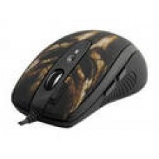 Манипулятор Mouse A4Tech Optical Laser A4-XL-750BH
