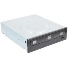 Привод DVD RAM LITE-ON
