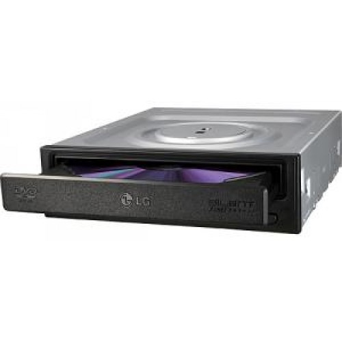 Привод DVD-ROM LG DH18NS61