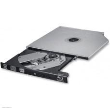 Привод DVD-RW LG