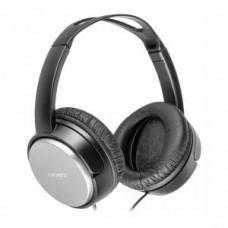 Наушники Sony MDR-XD150B black