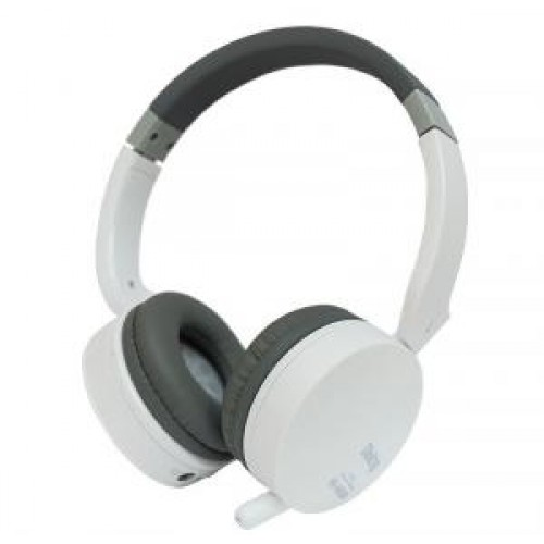 Гарнитура Dialog ARIA HS-A80RF