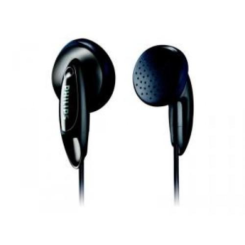 Наушники Philips SHE1350 black