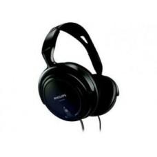 Наушники Philips SHP2000 black