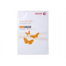 Бумага XEROX Perfect Print А4, 80 г/м2, 500 листов (003R97759)