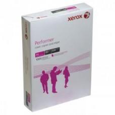 Бумага Performer XEROX A4, 80г, 500 листов