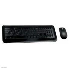 Комплект Microsoft Wireless 850