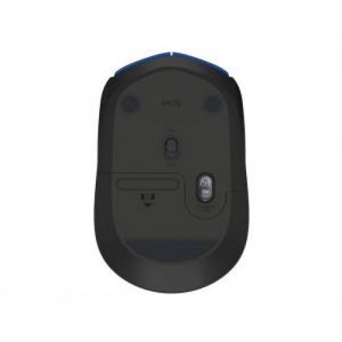 Манипулятор Mouse Logitech M171