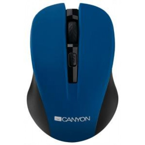 Манипулятор Canyon CNE-CMSW1BL