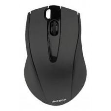 Манипулятор Mouse A4Tech G9-500F-1