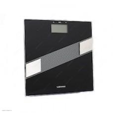 Весы напольные Leran EF953 S 72