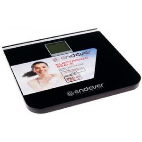 Весы напольные электронные Kromax Endever FS-540 (150 кг)
