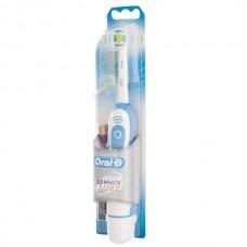 Зубная щетка Braun Oral-B DB4.010 Precision Clean в блистере