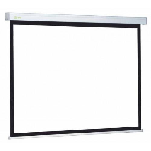 Экран Cactus Wallscreen CS-PSW-128x170