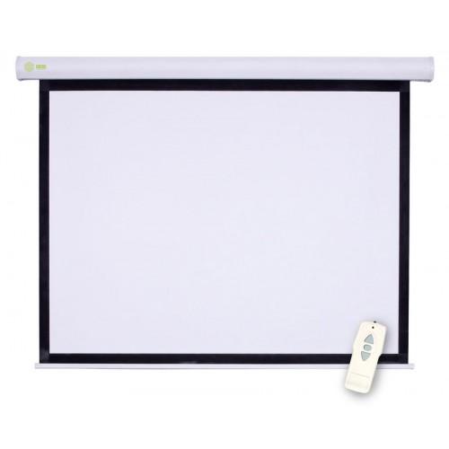 Экран Cactus Wallscreen CS-PSW-149x265