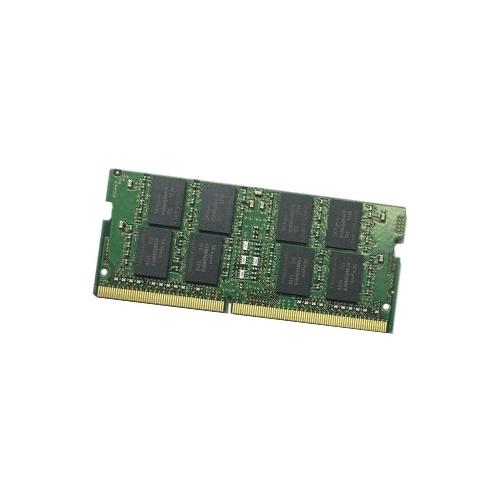 Комплект модулей SODIMM DDR4 SDRAM 2*4096Мb Corsair