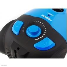 Пылесос DOFFLER VCB 1606 blue