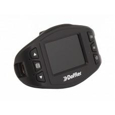 Автомобильный видеорегистратор DOFFLER DVR 201 (1.5