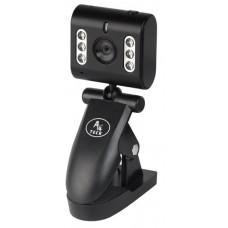 Web-камера A4-Tech PK-333E