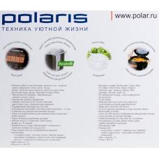 Мультиварка Polaris PMC 0517AD black