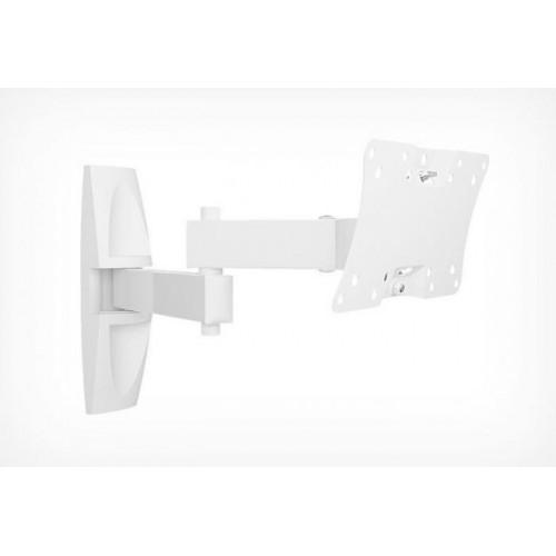 Кронштейн для Телевизоров (19-32'' до 30кг), Holder LCDS-5064 white