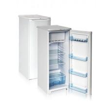 Холодильник Бирюса M 110 (однокамерный)