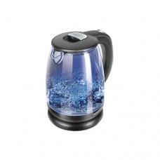 Чайник Redmond RK-G178 чёрный