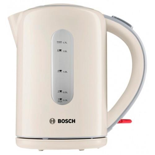 Чайник Bosch TWK 7607
