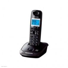 Радиотелефон Panasonic KX-TG2521RUT