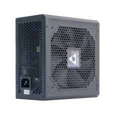 Блок питания 700W ATX Chieftec Eco GPE-700S, APFC, Fan 12cm, oem