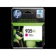 Картридж C2P25AE(№935XL) HP Officejet Pro 6230/6830 Magenta