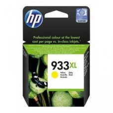 Картридж CN056AE (№933XL) HP OfficeJet Premium 6100/6700/Officejet 7110/7610 Yellow