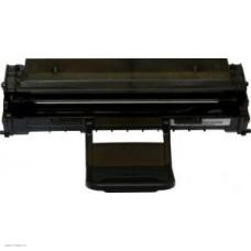 Тонер-картридж Samsung ML-1640/1641/1645/2240/2241 (HB-принт)
