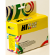 Картридж 51645AE (№45) HP DesignJet 850C/970C/1600C Black (Hi-Black)
