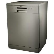 Посудомоечная машина Hansa ZWM 616 IH silver