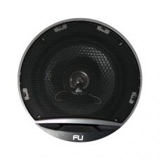 Автомобильные колонки FLI Underground FU6-F1