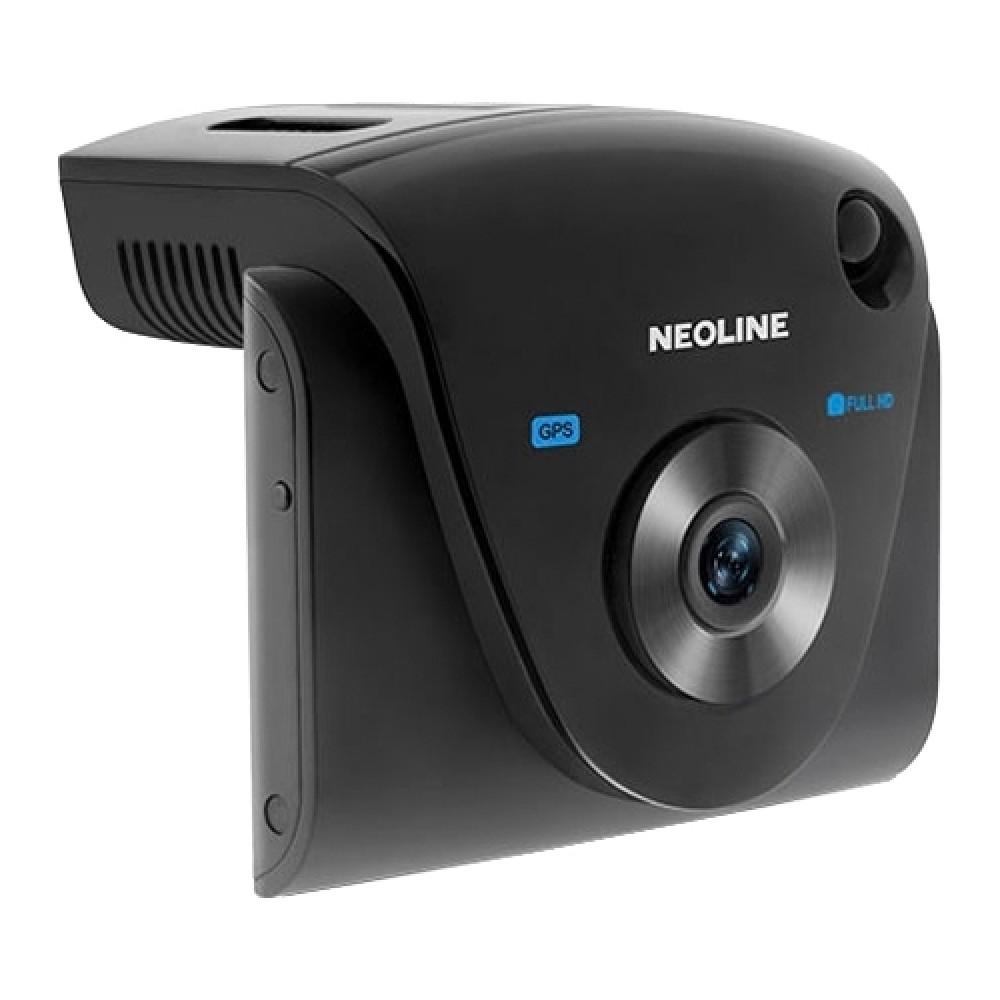 Видео регистратор neoline автомобильные видеорегистраторы двухкамерные