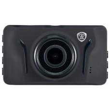 Автомобильный видеорегистратор Prestigio RoadRunner 525
