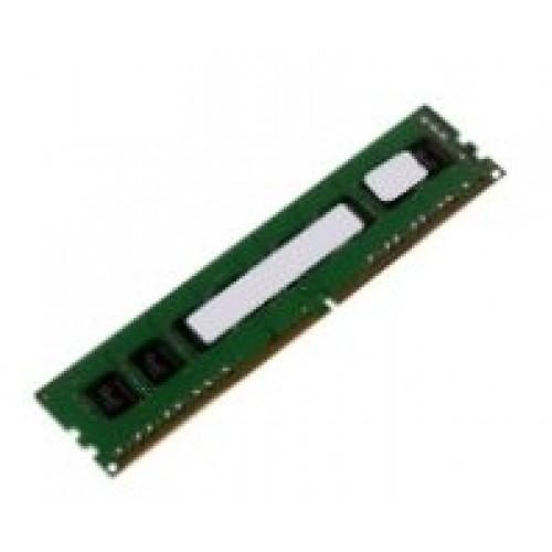 Модуль DIMM DDR4 SDRAM 4096Мb (PC4-12800, 2133MHz) Foxline CL15 (FL2133D4U15-4G)