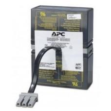 Аккумулятор APC Replacement kit for APC (RBC32)