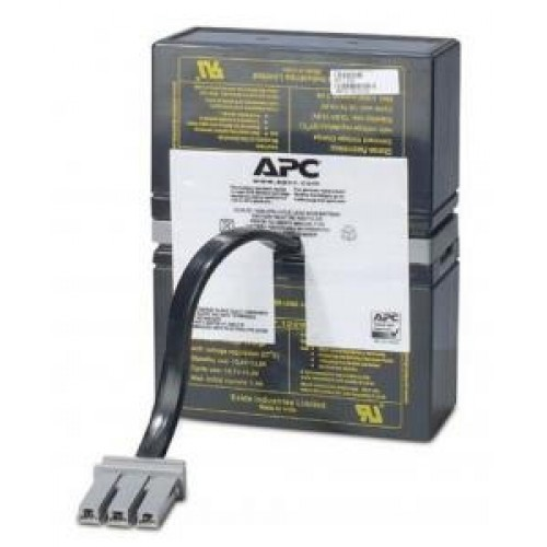 Аккумулятор APC Replacement kit for APC (RBC32)