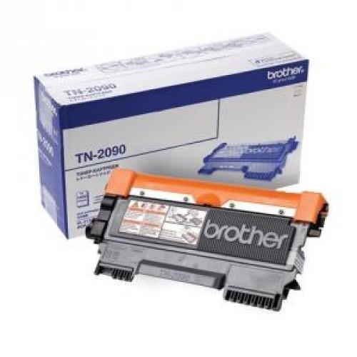 Тонер-картридж TN-2090 Brother HL-2132R/DCP-7057R