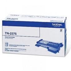 Тонер-картридж TN-2275 Brother HL-2240/2240D/2250DN