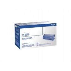 Тонер-картридж TN-2375 Brother HL-L2300/2340/2360/2365/DCP-L2500/2600/2700