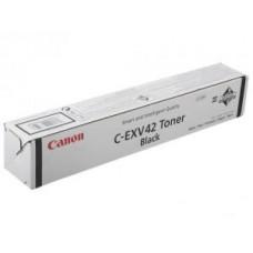 Тонер Canon iR 2202/2202N (Оригинал C-EXV42) 10200 стр. (6908B002)