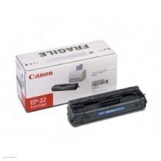 Картридж Canon LBP 800/810 (1550A003)