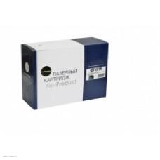 Картридж Q7551A HP LJ P3005/M3027MFP/M3035MFP (NetProduct)