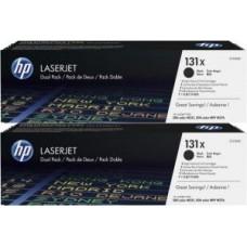 Картридж CF210XD HP LJ Pro 200 M251/M276