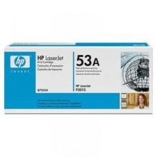 Картридж Q7553A HP LJ P2014/2015/M2727mfp