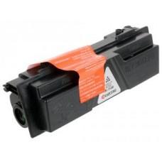 Тонер-картридж TK-1100 Kyocera FS-1110/1024MFP/1124MFP (NetProduct new) 2100 стр.